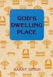 Gods_Dwelling_sm