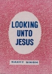 Looking_Jesus_sm
