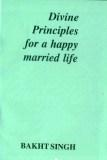 happymarriage