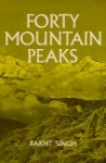 mountains_sm